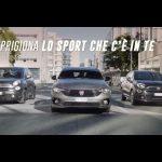 Fiat – Tipo Sport 2020