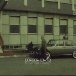 Spot FIAT 2300 Lusso (Berlina) 1963 ita