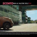 Fiat – La manovra perfetta. (2019)