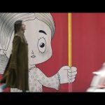 Fiat 500 Young – A Natale ci sentiamo più young 30″l Offerte Fiat 2017