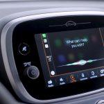 Fiat 500X Mirror con Apple Carplay – Tutte le funzioni | Fiat 2018