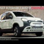 Fiat   Breaking News – MegaRottamazione gamma Panda 2019