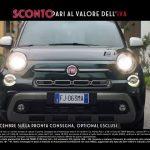 Fiat – La manovra perfetta di Natale. (2019)