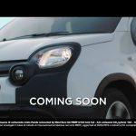 Fiat & Wind   Tutti vogliono Rovazzi 2019