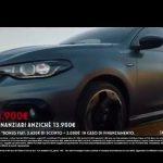 Gamma Fiat – La moltiplicazione degli incentivi 2020