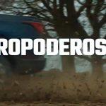 Fiat Toro 2020, llegaron los #Toropoderosos – Spot argentino 2020