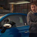 Nuova 500 Mirror – Apri la tua auto con Lock Doors sul tuo smartphone | Fiat 2018