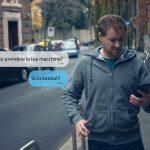 Nuova 500X Mirror – Controlla la velocità della tua auto con Speed Alert | Fiat 2018