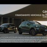 Nuova Fiat 500X S-Design: la più X di sempre   Offerte Fiat 2017