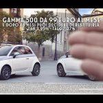 Nuova Fiat 500 Collezione – Spot YouTube | Offerte Fiat 2018