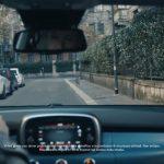 Nuova Fiat 500X Mirror con Android Auto™ | Offerte Fiat 2018