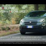 Nuova Fiat 500X S-Design | Fiat Offerte 2019