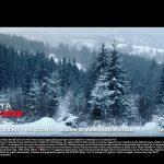 FIAT – Un anno di relax 2021(Neve)